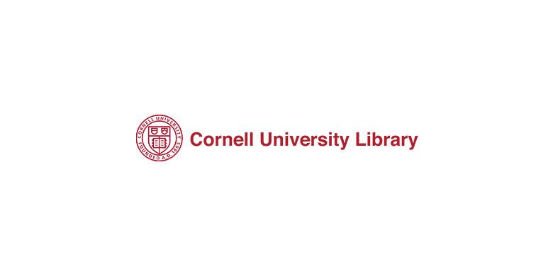 why i created folio first fridays cornell university s coordinator